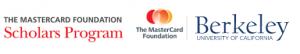Undergraduate & Postgraduate MasterCard Foundation Scholarship 2016/2017
