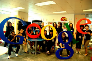 Grab € 7,000: Apply for EMEA Google Anita Borg Memorial Scholarship Now!