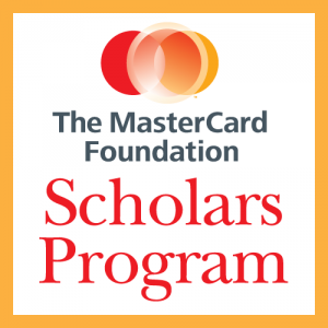 University of British Columbia / MasterCard Foundation Scholarships for Undergraduate and Graduate African Students
