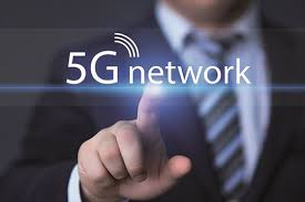 5G trials are coming up soon in some US homes this 2016
