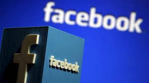 16 million Nigerians socially addicted