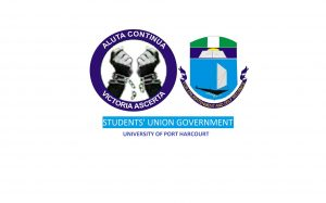 SUG UNIPORT ELECTION TO HOLD 3RD AUGUST 2018